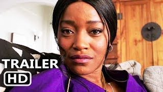 2 MINUTES OF FAME Trailer (2020) Keke Palmer Comedy Movie