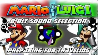 mario & luigi rpg sound selection download