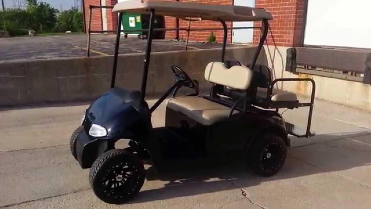 New Yamaha Golf Cart Cowl on ranch golf carts, jakes golf carts, low profile golf carts, home golf carts, new club car golf carts, best golf carts, new golf cart dealers, harley davidson 3 wheel golf carts, ezgo western golf carts, brand new golf carts, new hummer golf carts, new gas golf carts, cheap golf carts, hidden creek golf carts, how much are golf carts, accessories golf carts, 2015 golf carts, new golf carts 4 seater truck, hot golf carts, beach golf carts,