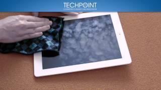TECHPOINT Инновация