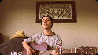 I Will Follow You Into The Dark - Death Cab For Cutie (Tyne-James Organ cover)