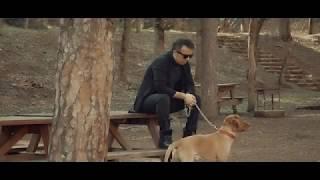 Tamer Öztoprak   Geçmiş Olsun  Şiir  Klip 2017