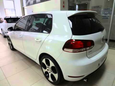 2012 volkswagen golf 6 gti manual auto for sale on auto trader south rh youtube com golf 6 gti manual for sale in kzn golf 6 gti manual for sale in gauteng