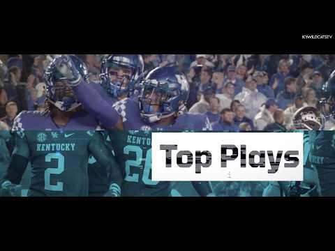FB: Midseason Top Plays