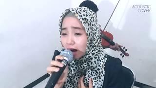 Download lagu LAGU RELIGI.... COVER AKUSTIK TERBARU.. OPICK - RAPUH by AG Afdia