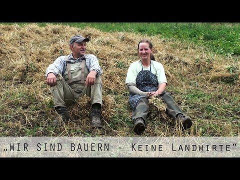 Partnervermittlung landwirt