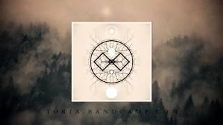 Toria - Octave 2014 (album teaser)