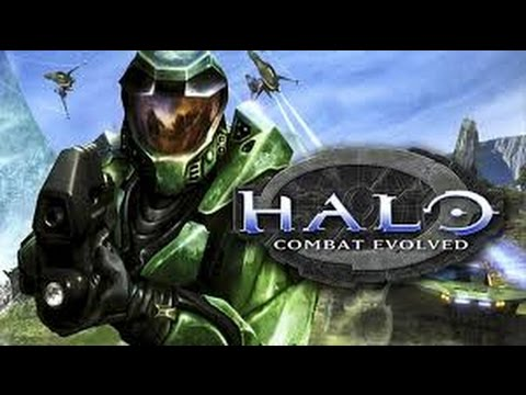 Halo combat evolved pc full game free pc, download, play. Halo.