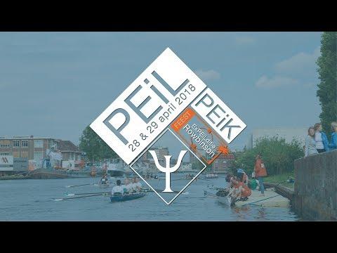 Proteus-Eretes in 't Lang | Live stream | Zaterdag (Blok 1-2)
