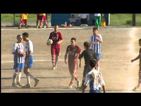 sporting club giardini - desport gaggi 0-2 (highlights) - youtube