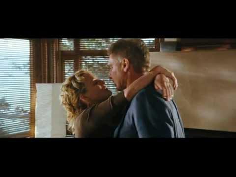 Firewall (2006) trailer.