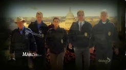NCIS Team - We Keep Marching On