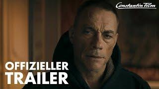The Bouncer - offizieller Trailer