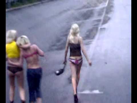 Лучшие проституты Москвы. Снять, заказать, вызвать проститута.
