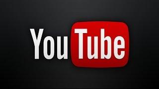 En Kısa Yoldan Youtube Kanal Resmi Yapma 2015 !