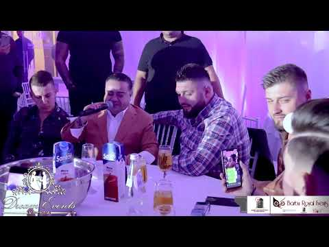 Adrian Minune - Taicutul meu & Dusmanii @Dream Events By Barbu Events