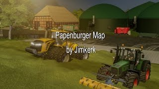 "[""Jan"", ""Aden"", ""epicfarming"", ""Landwirtschafts"", ""Simulator"", ""Farming"", ""LS17"", ""FS17"", ""Landwirtschaftssimulator"", ""Farming Simulator"", ""Papenburg"", ""Papenburger Map"", ""Fendt"", ""Challenger"", ""Epicfarmingsimulator""]"