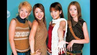 愛だ!今すぐROCK ON! /メロン記念日 (2010) MELON KINENBI MELON KIN...