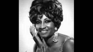 Watch Celia Cruz Tu Voz video