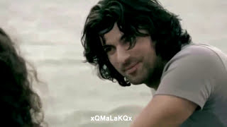 Amr Diab - Sebt Faragh Kibeer النسخة الاصلية عمرو دياب - سبت فراغ كبير 2013