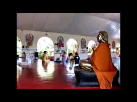 Yoga Vedanta