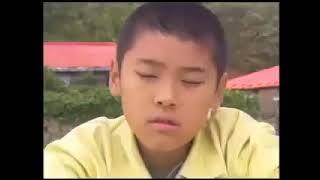 SPRING WALTZ Episode 02 tagalog dubble