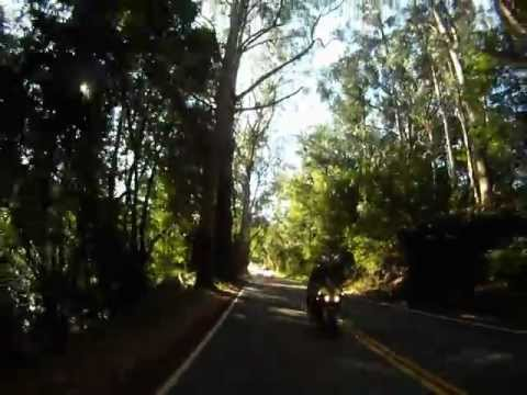 UTOL: Stinson Beach to Point Reyes.MP4