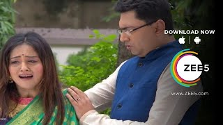 Download Video আমলকি   Amloki   Bangla Serial - Best Scene   EP - 145   10th  Aug 2018   #ZeeBangla MP3 3GP MP4