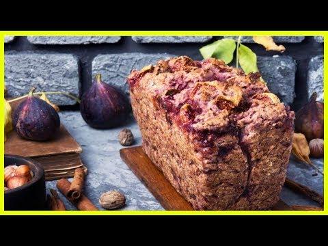 pain-aux-figues-:-découvrez-la-meilleure-recette