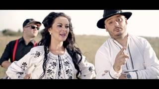Ana Maria Goga & Liviu Guta - Asculta mandruta mea 2014 ( by Roson Music )