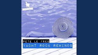 Zapętlaj Yah Mo (Original Mix) | Pete Le Freq - Topic