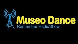 051 Museo Dance (Halloween con Dj Cobos)(02-11-18)