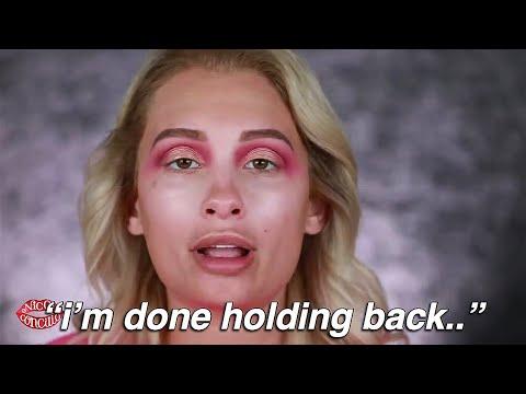 when Kylie kicks you off her PR list