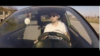 Opel Corsa 1998 (O.G.Drive)