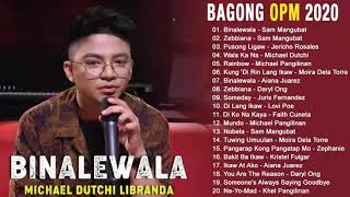 New OPM Love Songs 2020 - New Tagalog Songs 2020 Playlist - This Band, Juan Karlos, Moira Dela