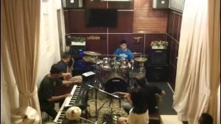 Đón Xuân - Phương Anh & Unboxing band