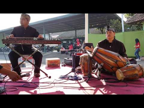 Instrumen Talaga Reumis
