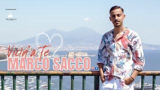 Marco Sacco - Vicin' A Te (Official Video)