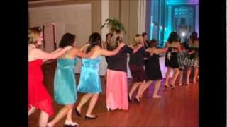 Good DJs Cheap of Manhattan NYC Hoboken NJ Fort Lee Wedding quinceanera Sweet 16 DJ