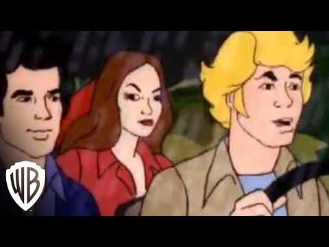 The DUKES -- Run from Boss