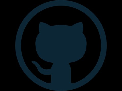 how to delete github project