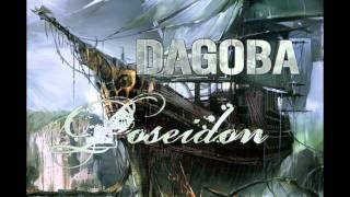 Watch Dagoba Theres Blood Offshore video