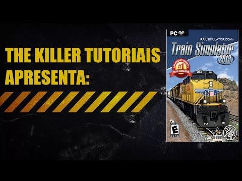 Train simulator baixar cnet