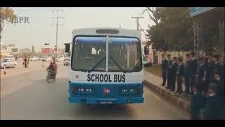 Mujhe Dushman ke Bachon ko Parhana Hai   APS Peshawar   ISPR Song NAAT-E-NOOR