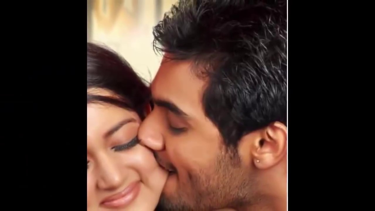 Top 10 Most Hot Kissing Scence In Bollywood Hot Videos