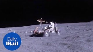 top 5 moon mission bloopers! - 320×180