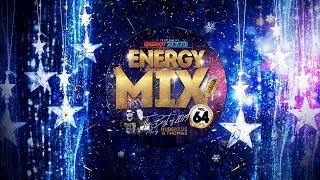 ENERGY MIX 64/2019 mix by Thomas & Hubertus - Energy2000