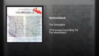 Waltzinblack