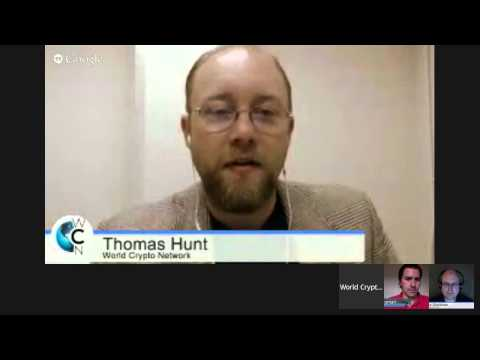 The Bitcoin Group #71 - Greece, Kleiner Perkins, The Price and Silk Road Agent Pleads Guilty