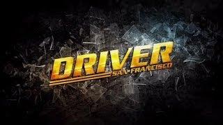 شرح تحميل وتثبيت لعبه Driver San Francisco